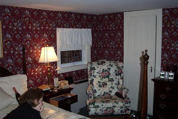 2002 Maine