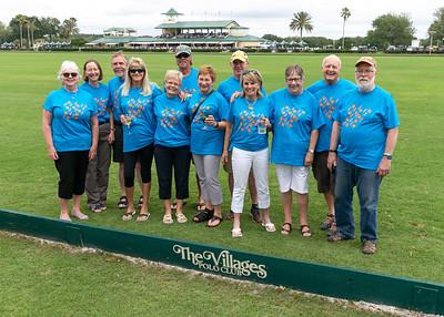2018 Reunion in Florida