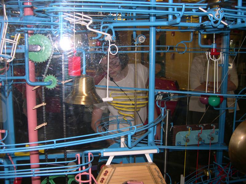 summer 2007 077.jpg
