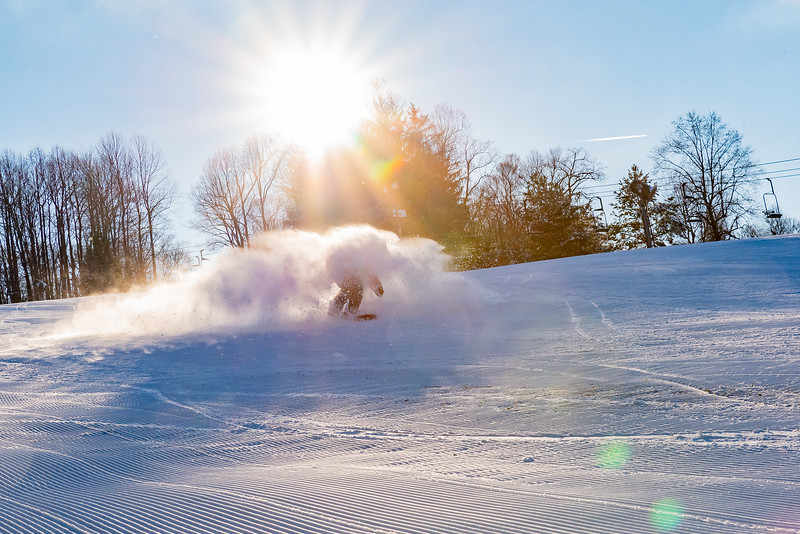 Opening-Day_12-7-18_Snow-Trails-70613.jpg