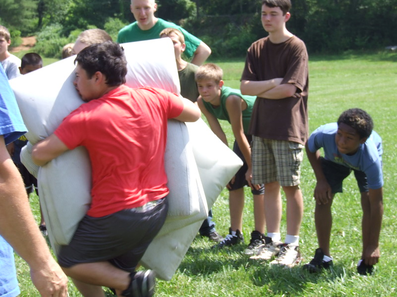 Camp Hosanna 2012  Week 1 and 2 601.JPG