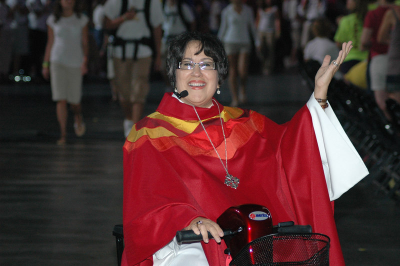 Rev. Margarita Martinez.JPG