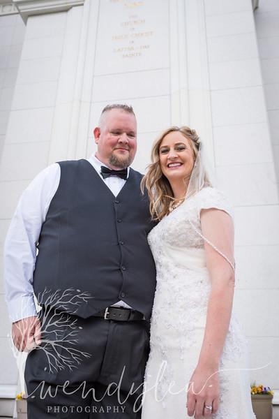 wlc  Krachel Wedding 46 2018.jpg