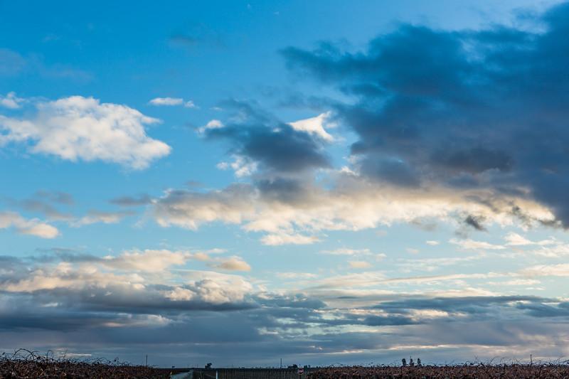 Sunset Sky 00032.jpg