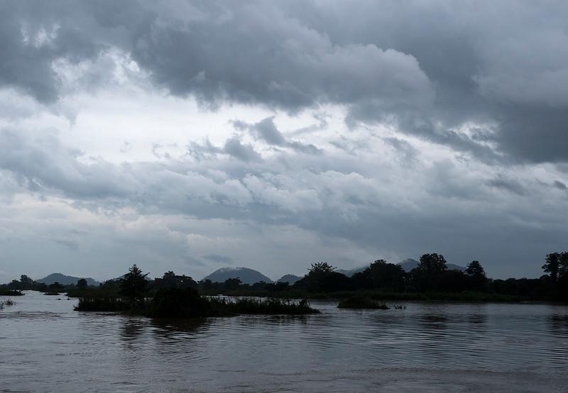 over the mekong.jpg