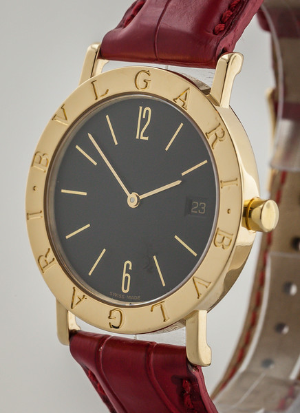 Jewelry & Watches-249.jpg