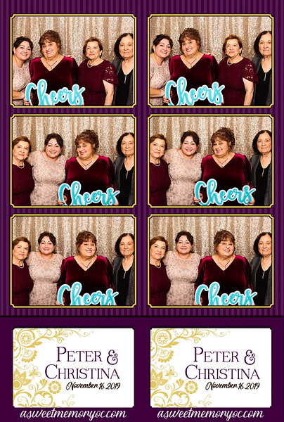 Wedding Entertainment, A Sweet Memory Photo Booth, Orange County-550.jpg