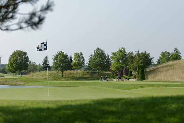 golf.at Stock