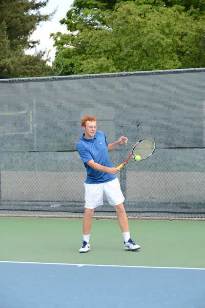 menlo-tennis-2013-boys 11.jpg