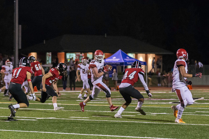 Sept 6 2019_Park City vs Uintah_Varsity20.JPG