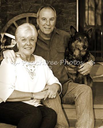 Vicki & Tim Final Gallery