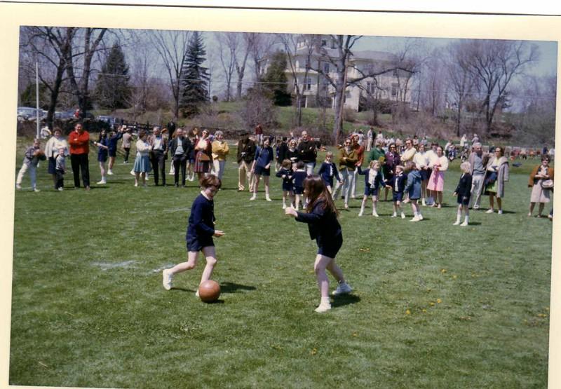 Field Day 1967 3067.jpg