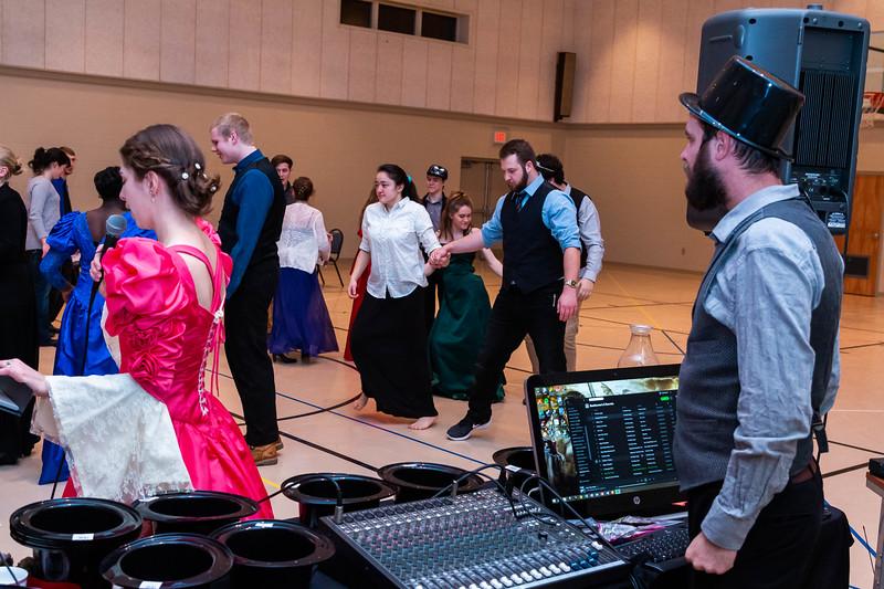 DancingForLifeDanceShots-65.jpg