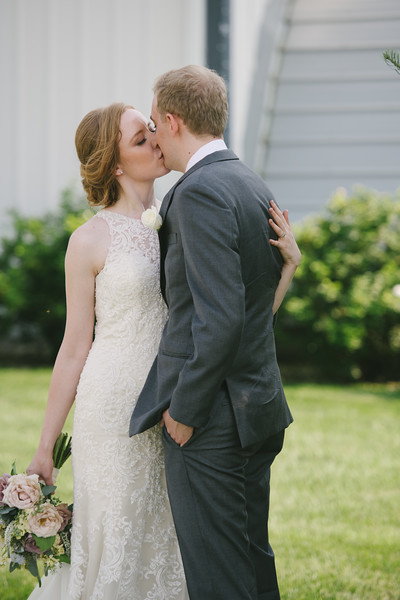 2018-megan-steffan-wedding-547.jpg