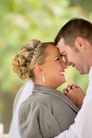 Maxwell Wedding 10.4.14