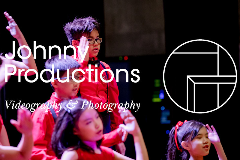 0146_day 1_SC junior A+B_red show 2019_johnnyproductions.jpg