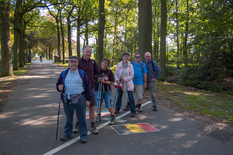 02 september 2017 Heidetocht 'De Wandelaar' te Achel & Gastel 03.jpg