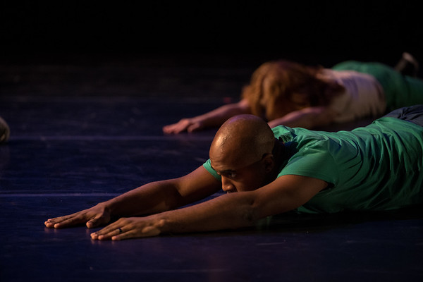 Men In Dance 2017