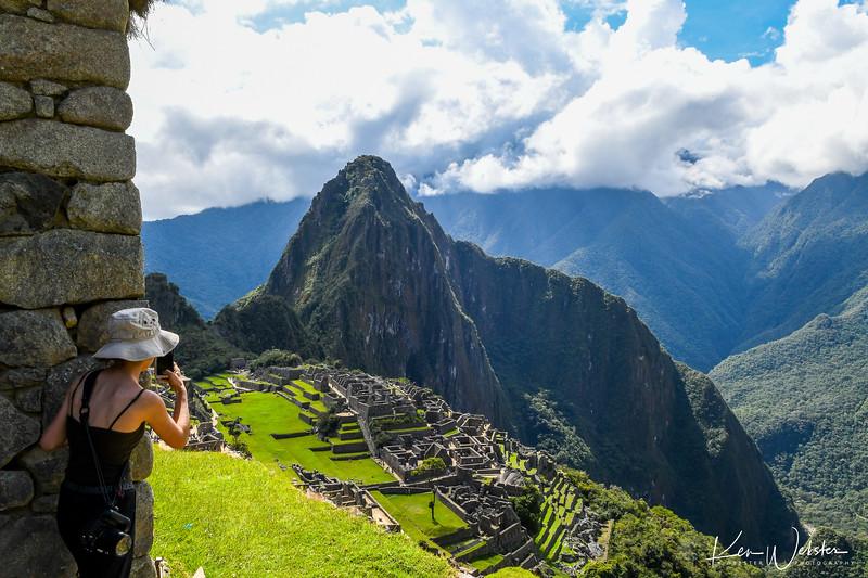 2018 Machu Picchu-45.jpg