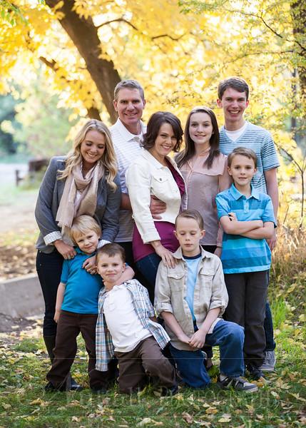 Merryweather Family 081.jpg
