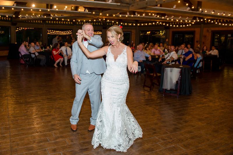 2017-09-02 - Wedding - Doreen and Brad 5825A.jpg