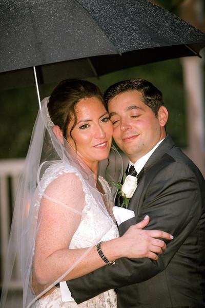 MRN_0797_Loriann_chris_new_York_wedding _photography_readytogo.nyc-.jpg.jpg