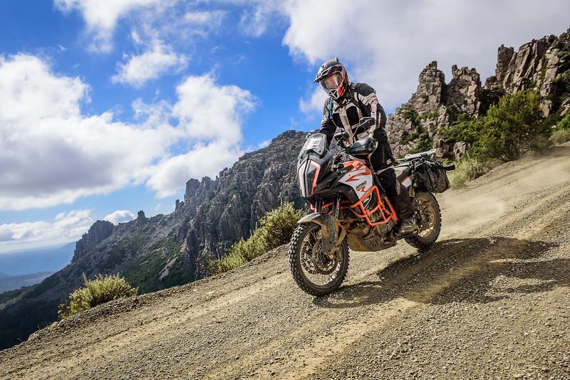 2019 KTM Australia Adventure Rallye (787).jpg