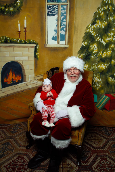 Pictures with Santa Earthbound 12.2.2017-128.jpg