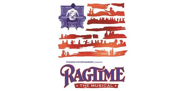 Ragtime Logo 620x300.JPG