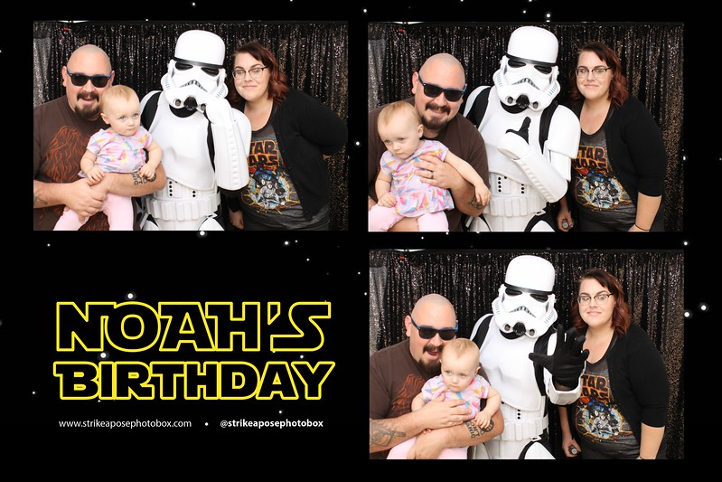 Noah_6th_Bday_Prints_ (20).jpg