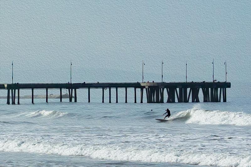 Venice Beach-Surfs up.jpg