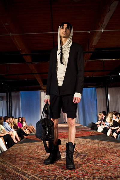 Salvage One_fashion show-80.jpg