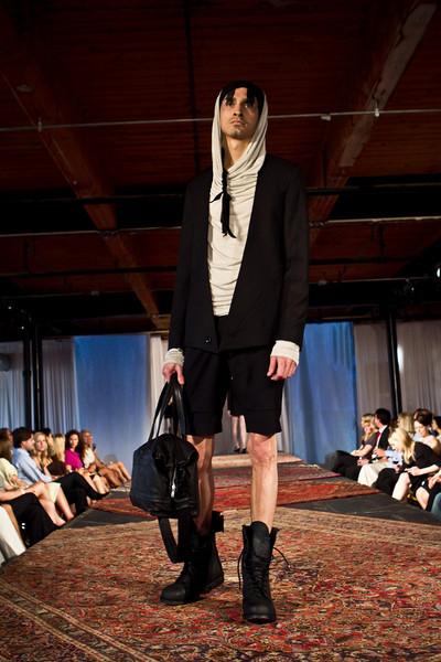 Salvage One_fashion show-80.jpg