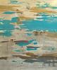 Daydream 1-Sussland, 40x50