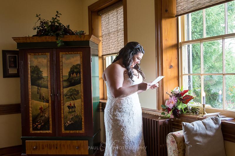 Ironstone Ranch Wedding 228.jpg