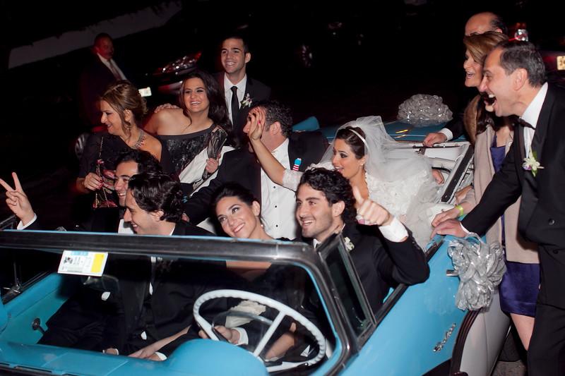 boda sábado-0532.jpg