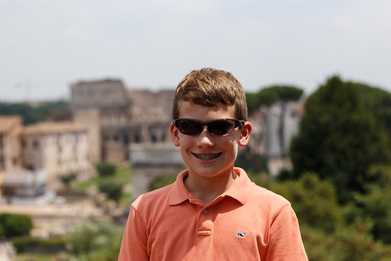 2015.06.08 Rome 0210.jpg