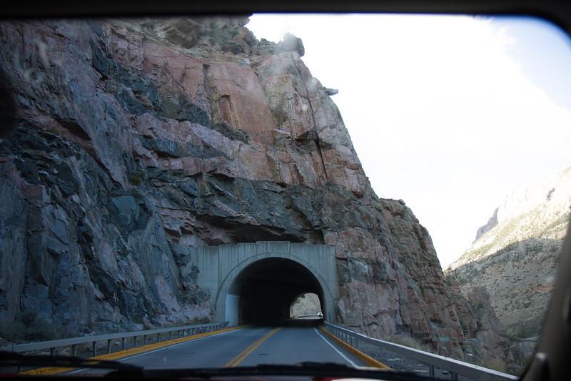 02_Wyoming-11.jpg