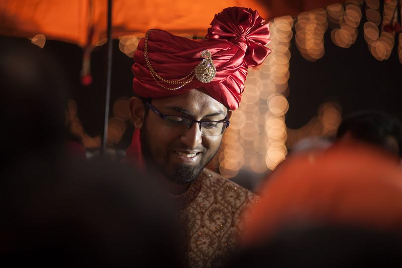 Z.M.-0780-Wedding-2015-Snapshot.jpg