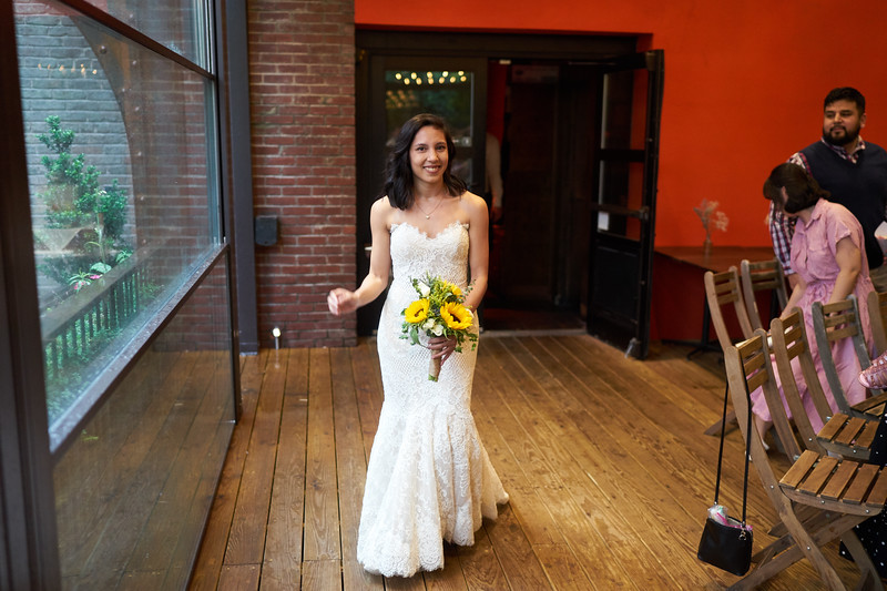 James_Celine Wedding 0227.jpg