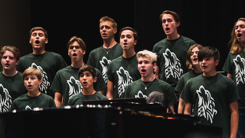 LISD Choirs-325.jpg