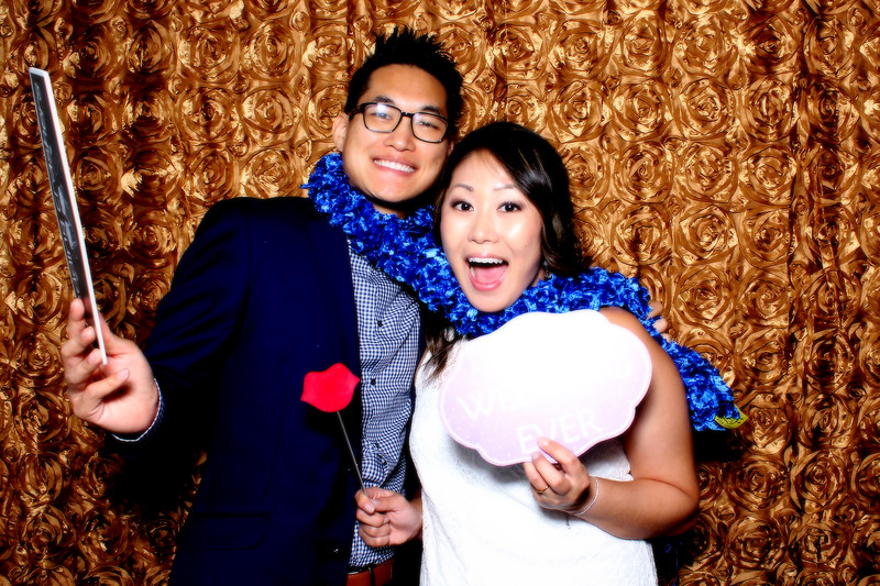 Wedding, Country Garden Caterers, A Sweet Memory Photo Booth (18 of 180).jpg