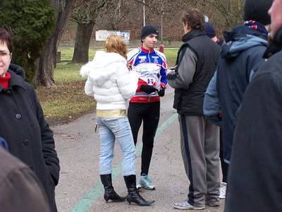 Nitra 3.2.2007