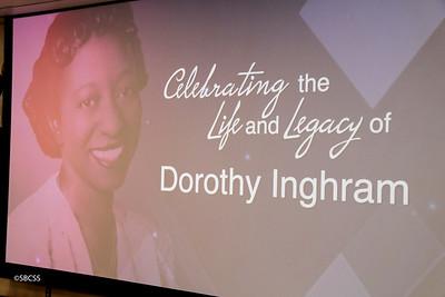 20190204 Dorothy Inghram Learning Center Grand Opening