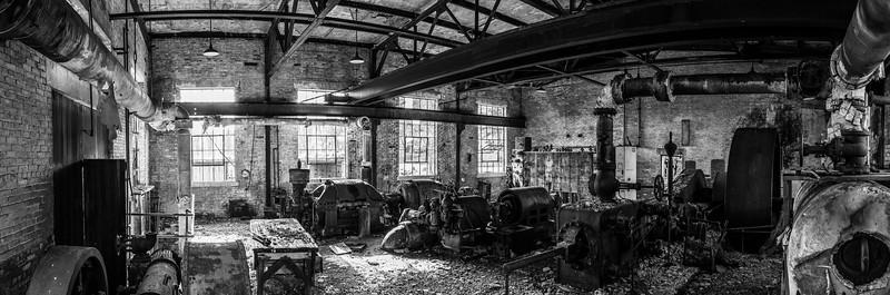 WVWS Cass Mill Power House-.jpg