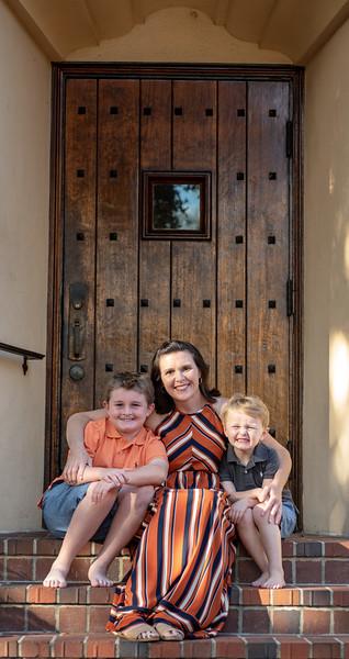 RiCharde Fairbanks family sin door.jpg