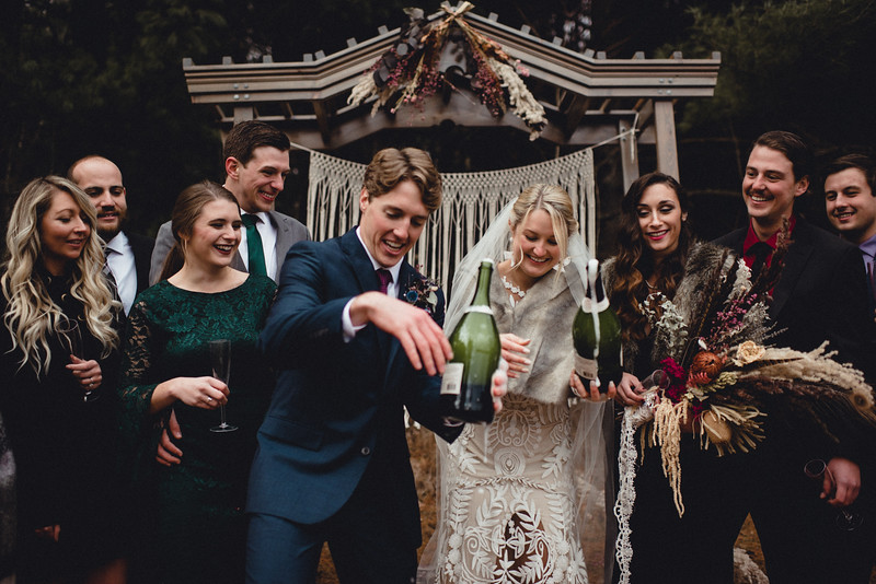 Requiem Images - Luxury Boho Winter Mountain Intimate Wedding - Seven Springs - Laurel Highlands - Blake Holly -1222.jpg