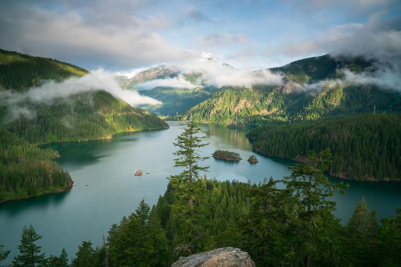 North Cascades Spring 2019-2.jpg