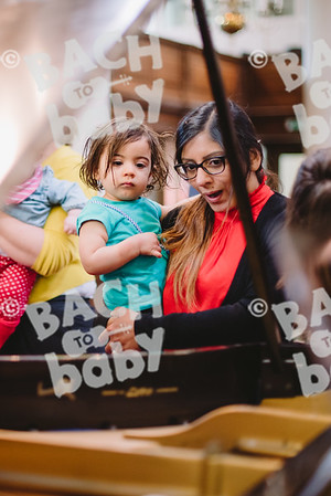 © Bach to Baby 2018_Alejandro Tamagno_Borough_2018-05-11 018.jpg