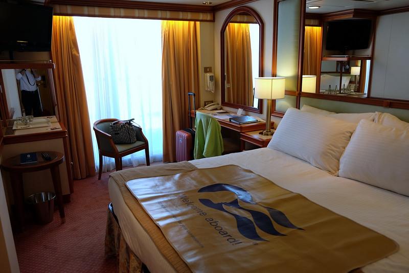 Cruise 03-06-2016 141.JPG